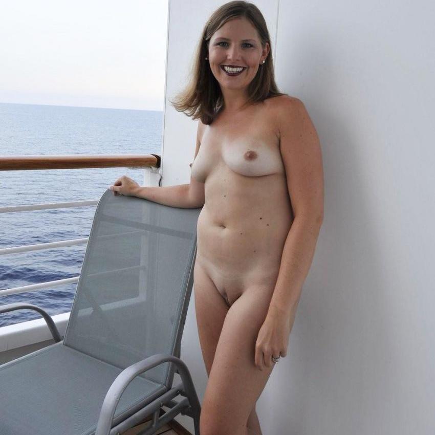Rencontre cougar gratuit sans inscription site rencontre salope femme adultere site